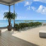 Aura_Natania_Penthouse_Balcony